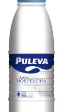 127289 - PULEVA - Hostelería - BP 1,5L UHT