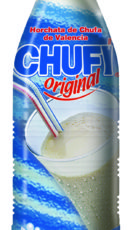 CHUFI ORIGINAL - BP 1L