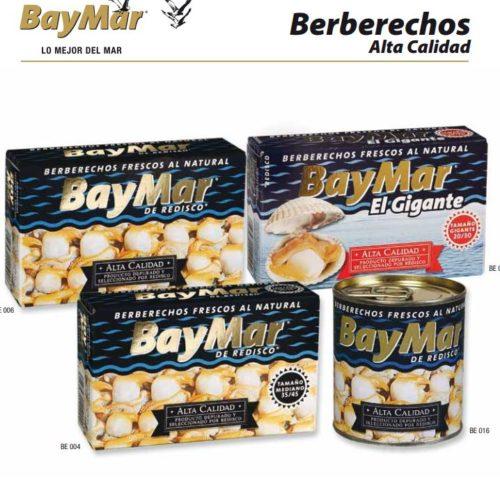 baymar