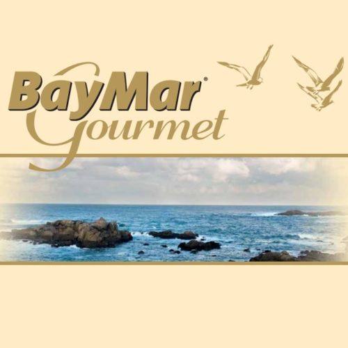 baymar gourmet