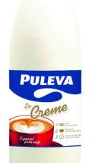 PULEVA - La Créme - BP 1,5L